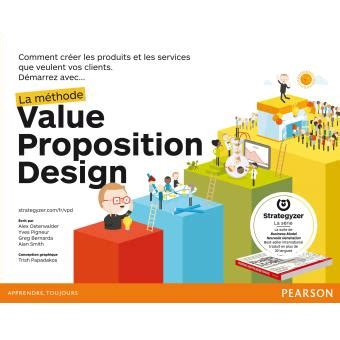 Business value proposition word templates design download business plan template value proposition friedricerecipe Images